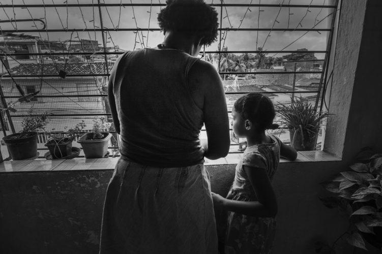 Faith, Hope and Lepra