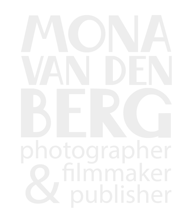 Mona van den Berg Photography