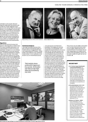 ModerneSlavernij_compleet-13 - kopie