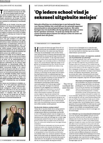 ModerneSlavernij_compleet-2 - kopie