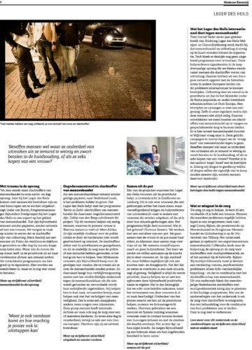 ModerneSlavernij_compleet-7 - kopie