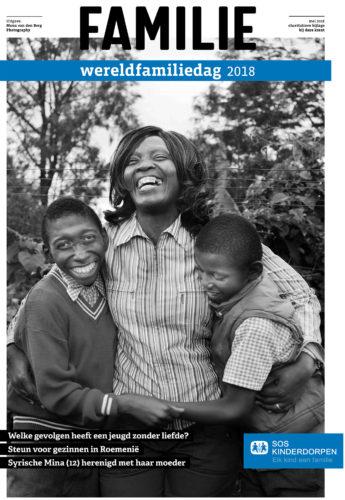 SOSbijage_wereldfamiliedag2018-1