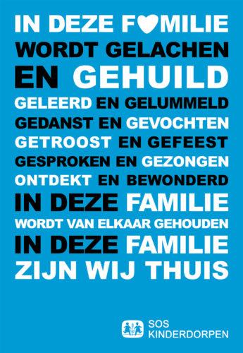 SOSbijage_wereldfamiliedag2018-16