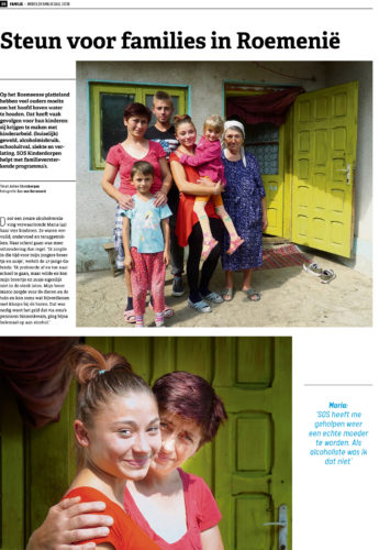 SOSbijage_wereldfamiliedag2018-4
