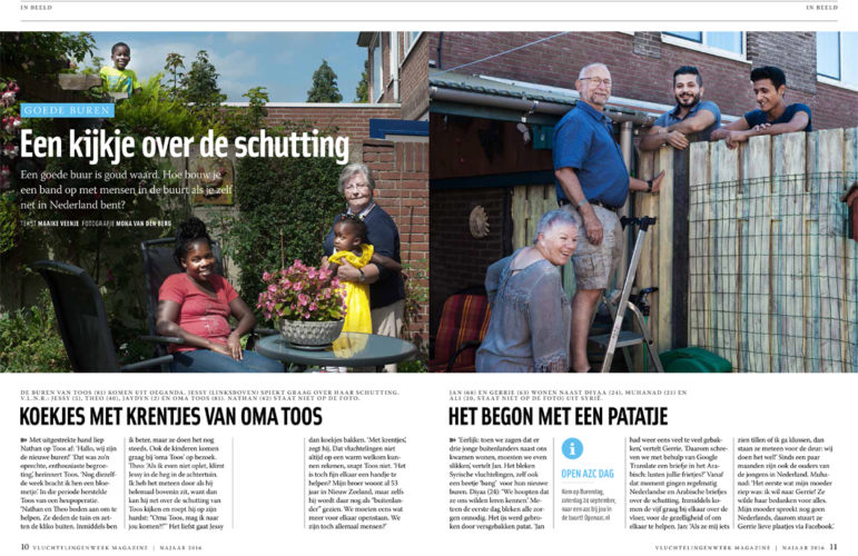publicatie Vluchtelingenwerkmagazine-1