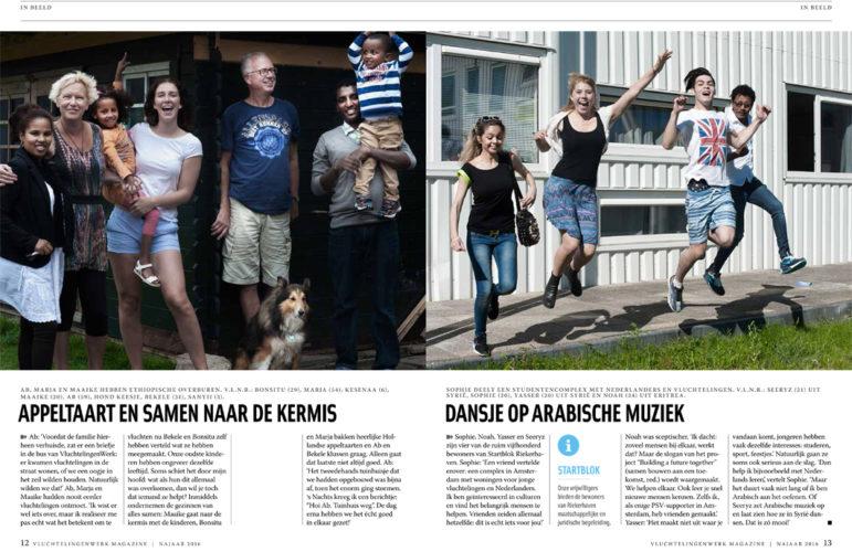publicatie vluchtelingenwerkmagazine-2