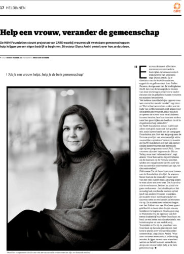 Women Heroes Trouw supplement-17
