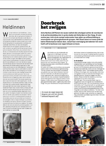 Women Heroes Trouw supplement-2
