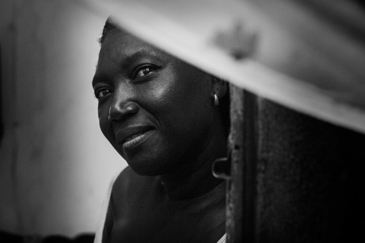 women run their own company with help from microfinance CARE-6-2