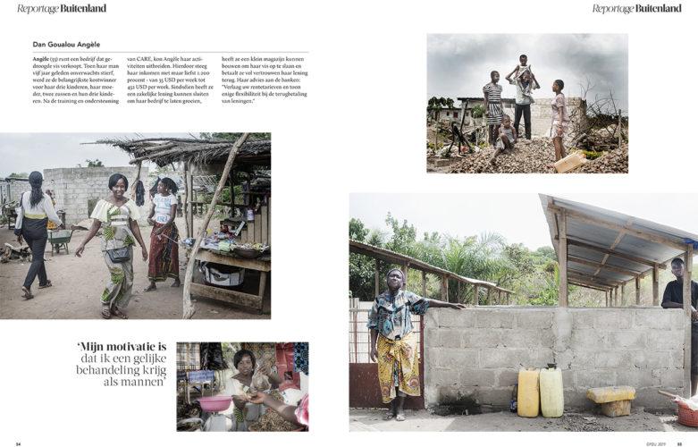 OPZIJmei-juni-BW_p050_Ivoorkust[97187]-3