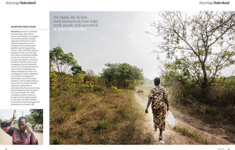OPZIJmei-juni-BW_p050_Ivoorkust[97187]-4