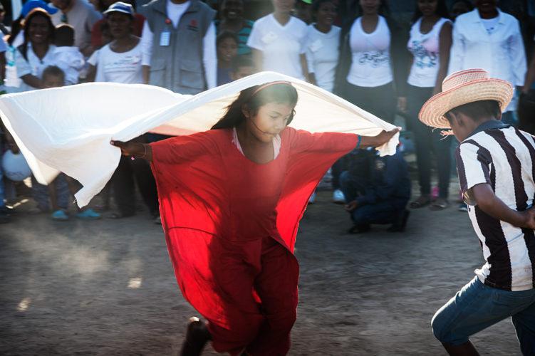 Colombia, refugees Venezuela _ Mona van den Berg Fotografie-8
