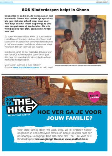 SOS Kinderdorpen juni 2019- Mona van den Berg-2-10
