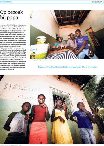 SOS Kinderdorpen juni 2019- Mona van den Berg-2-2