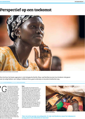 SOS Kinderdorpen juni 2019- Mona van den Berg-2-4