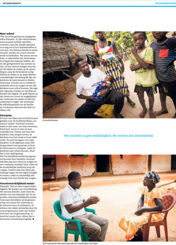 SOS Kinderdorpen juni 2019- Mona van den Berg-2-5