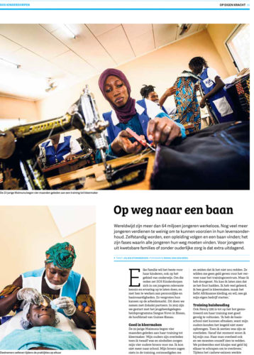SOS Kinderdorpen juni 2019- Mona van den Berg-2-6
