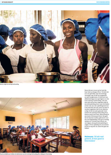 SOS Kinderdorpen juni 2019- Mona van den Berg-2-7