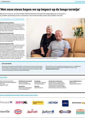 SOS Kinderdorpen juni 2019- Mona van den Berg-2-9