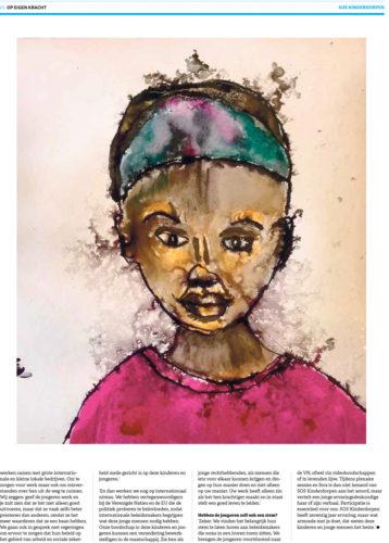 SOS Kinderdorpen juni 2019- Mona van den Berg-3-2