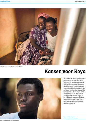 SOS Kinderdorpen juni 2019- Mona van den Berg-3