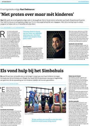 SOS Kinderdorpen juni 2019- Mona van den Berg-3-4