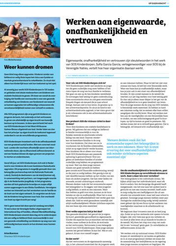 SOS Kinderdorpen juni 2019- Mona van den Berg-6