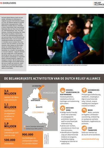 Wereldvluchtelingendag 2019_Mona van den Berg Fotogradfie-10