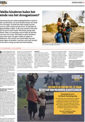 Wereldvluchtelingendag 2019_Mona van den Berg Fotogradfie-11