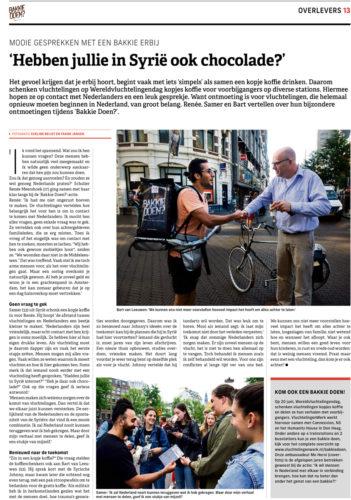Wereldvluchtelingendag 2019_Mona van den Berg Fotogradfie-13