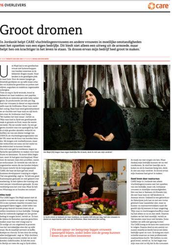 Wereldvluchtelingendag 2019_Mona van den Berg Fotogradfie-16