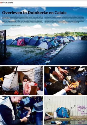 Wereldvluchtelingendag 2019_Mona van den Berg Fotogradfie-18