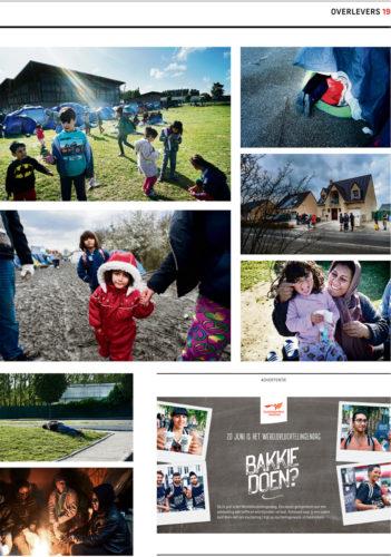 Wereldvluchtelingendag 2019_Mona van den Berg Fotogradfie-19