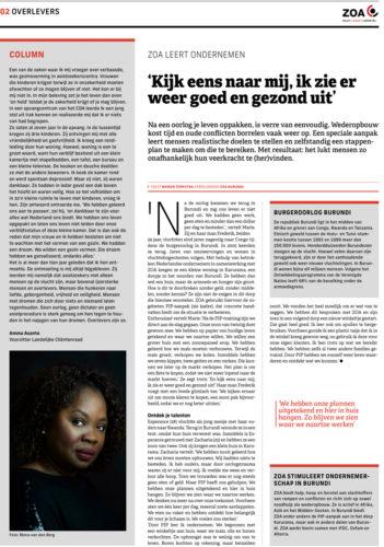 Wereldvluchtelingendag 2019_Mona van den Berg Fotogradfie-2