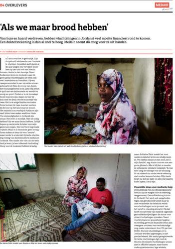Wereldvluchtelingendag 2019_Mona van den Berg Fotogradfie-4