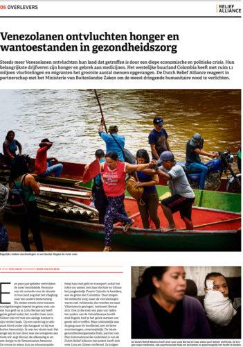 Wereldvluchtelingendag 2019_Mona van den Berg Fotogradfie-6