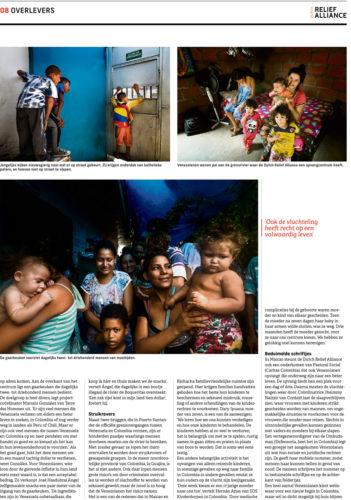 Wereldvluchtelingendag 2019_Mona van den Berg Fotogradfie-8