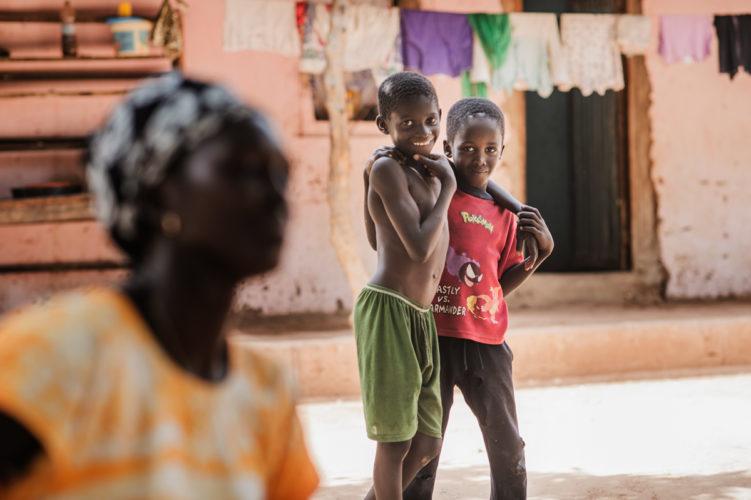 family strengthening programs - SOS - Mona van den Berg-10
