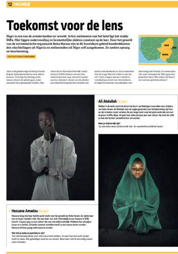 StichtingVluchteling_LR_compleet-12