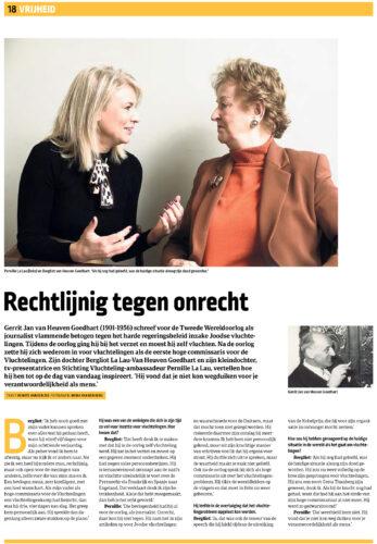 StichtingVluchteling_LR_compleet-18