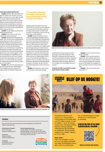 StichtingVluchteling_LR_compleet-19