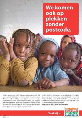 StichtingVluchteling_LR_compleet-20