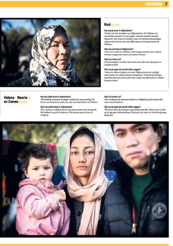 StichtingVluchteling_LR_compleet-7