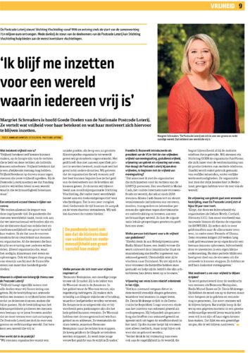 StichtingVluchteling_LR_compleet-9